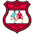 FSV Sevinghausen Logo