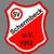 SV Schermbeck Logo