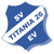 SV Titania Erkenschwick Logo