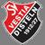 SV Vestia Disteln Logo