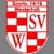 SV Westerholt II Logo