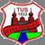 TuS Henrichenburg II Logo