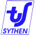 TuS Sythen Logo