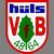 VfB Hüls II Logo