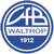VfB Waltrop Logo