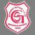 Gurbet Spor Bergkamen II Logo