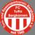 FC TuRa Bergkamen II Logo