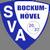 SVA Bockum-Hövel II Logo