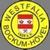 Westfalia Bockum-Hövel Logo