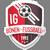 I.G. Bönen Logo