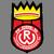 Rot-Weiß Stiepel II Logo