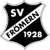 SV SW Frömern Logo