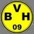 BV 09 Hamm Logo