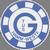 TuS Germania Hamm Logo