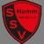 SSV Hamm II Logo