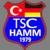 Türkischer SC Hamm Logo