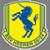 BSV Heeren III Logo