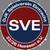 DJK SV Eintracht Heessen IV Logo