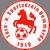 TuS Hemmerde Logo