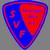 SV Fortuna Herringen Logo