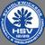 SV Holzwickede Logo