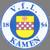 VfL Kamen Logo
