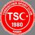 Türkischer SC Kamen Logo