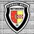 Schwarz-Weiß Wattenscheid 08 Logo