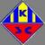 Kamener SC II Logo