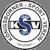 Königsborner SV Unna Logo