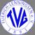 TV Germania Flierich-Lenningsen II Logo
