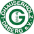 TuS Lohauserholz Logo