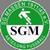 SG Massen Logo