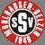 SSV Mühlhausen-Uelzen Logo