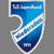 TuS Niederaden Logo