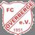 FC Overberge III Logo