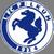 1. FC Pelkum Logo