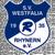 SV Westfalia Rhynern Logo