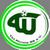 TIU Rünthe Logo