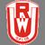 Rot-Weiß Unna II Logo