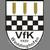 VfK Weddinghofen Logo