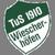 TuS Wiescherhöfen Logo