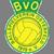 BV Osterfeld III Logo