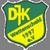 DJK Wattenscheid II Logo