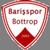 Barisspor Bottrop Logo