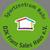 DJK Franz-Sales-Haus Logo