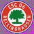ESC Rellinghausen Logo