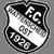 FC Wattenscheid-Ost II Logo