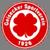 Geisecker SV Logo