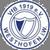 VfB Westhofen II Logo